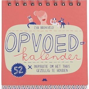 kalender_cover_Opvoedkalender